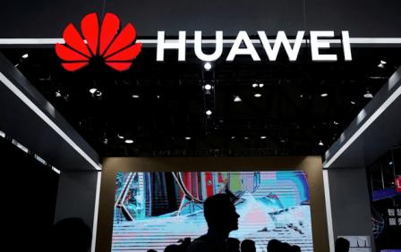Huawei-avala-el-uso-de-sus-productos