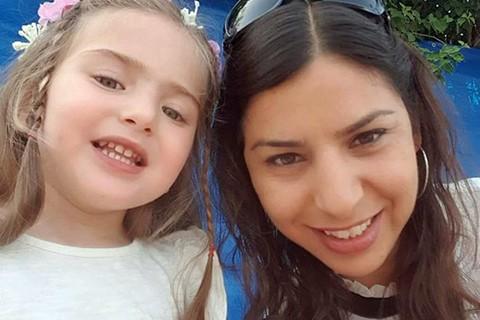 Mi-hija-fue-el-ultimo-deseo-de-un-desconocido-antes-de-morir