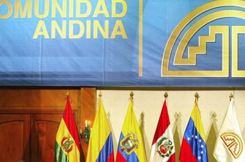 Bolivia-recibira-este-domingo-la-presidencia-de-la-Comunidad-Andina