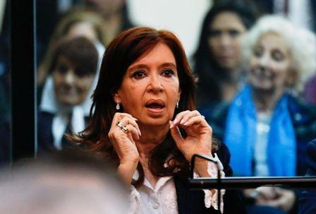Duras-acusaciones-contra-la-expresidente-argentina