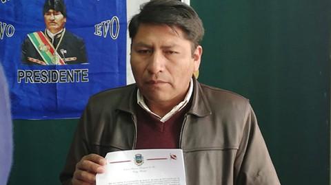 Concejal-de-El-Alto-propone-que-estadio-se-llame-Victor-Hugo-Hurtado