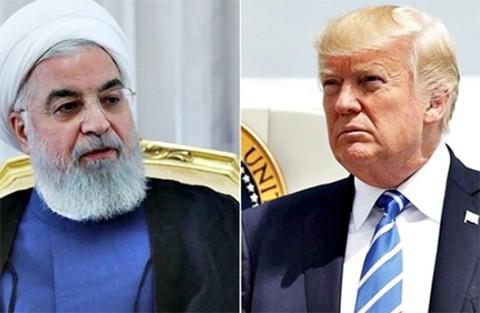 Rohani-ante-presion-de-EEUU:--Iran-no-se-rendira-aunque-sea-bombardeado-