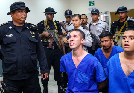Ortega-promete-liberar-a-mas-presos