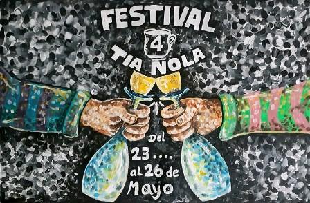 A-disfrutar-del-Festival-Tia-Ñola