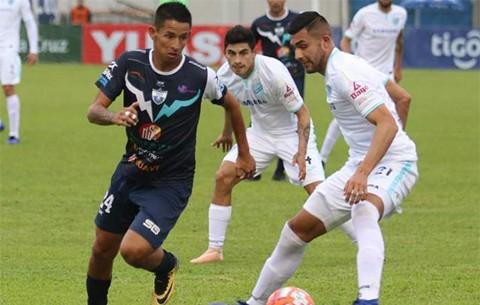 Bolivar-vence-a-Sport-Boys-en-Warnes-y-es-campeon-indiscutible