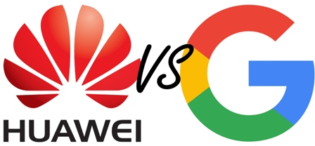 'Caso Huawei - Google' desestabiliza la industria