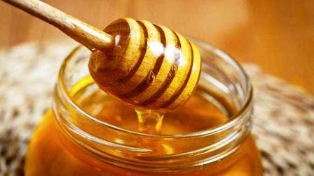 Sube-a-1.200-Toneladas-la-produccion-de-miel-por-ano