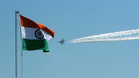 India-deja-caer-una-bomba-de-500-kilos-tras-el-lanzamiento-de-un-misil-balistico-de-Pakistan