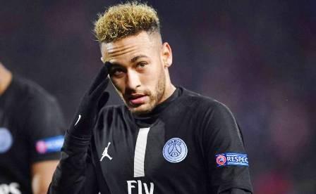 Neymar-Jr.-adelanta-su-llegada