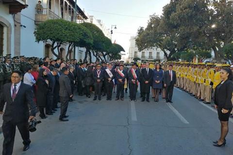 Chuquisaca-celebra-210-anos-de-la-gesta-libertaria-sin-Evo-y-Álvaro