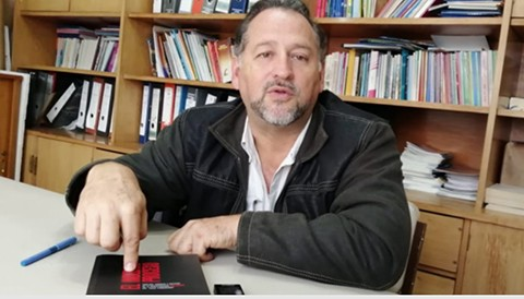 Gary-Prado-Arauz:--Nunca-antes-la-injerencia-politica-en-la-justicia-fue-tanta-como-ahora-