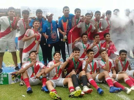 Tarija,-campeon-vence-a-Santa-Cruz-en-la-final-sub-15