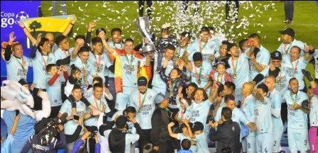 Todos-los-numeros-del-Apertura,-Bolivar-fue-el-campeon-y-Saucedo-el-goleador