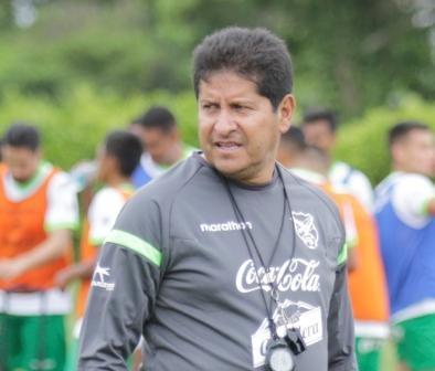 Entrenadores-bolivianos,-los-mas-exitosos-en-42-anos-de-Liga/DP
