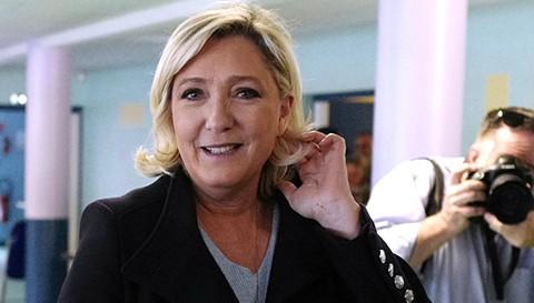 Francia-castiga-a-Macron-y-da-la-victoria-a-Le-Pen-en-las-elecciones-europeas