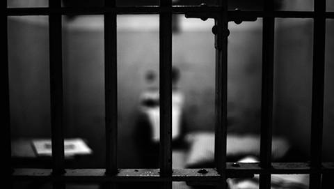 Muere-el-preso-que-mas-tiempo-paso-en-una-celda-de-aislamiento