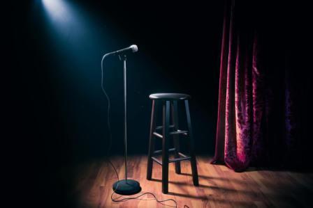 Stand-up-comedy,-Concurso-busca-nuevos-valores