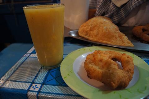 A-partir-de-hoy-estudiantes-de-Sucre-recibiran-desayuno-escolar-caliente