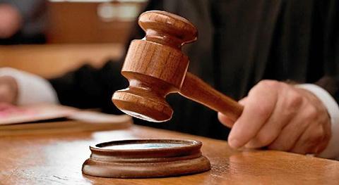Mototaxista-denuncia-que-Policia-no-quiso-recepcionar-denuncia-contra-juez