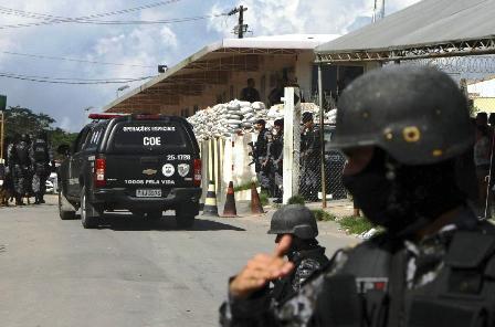 Ola-de-violencia-en-carceles-de-Brasil:-57-muertos