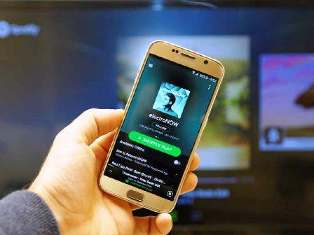Spotify-alcanza-los-100-millones-de-abonados