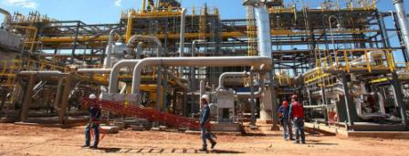 Renta-petrolera-llego-a-los-$us-37.000-millones