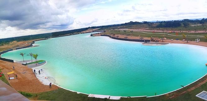 Inauguran-primera-playa-artificial-en-Santa-Cruz