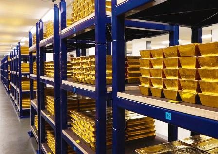 Reservas,-el-20%-esta-en-oro