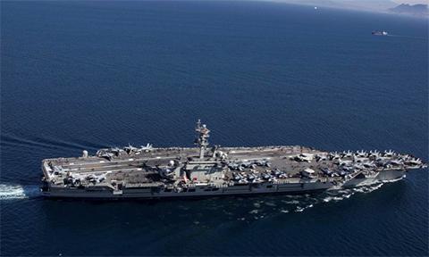 EEUU-amenaza-con-responder-cualquier-ataque-de-Iran