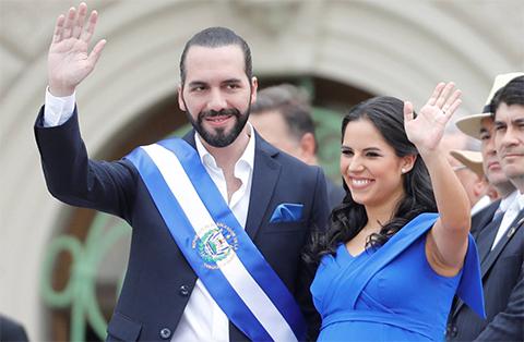 El-joven-Nayib-Bukele-asume-la-presidencia-de-El-Salvador