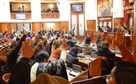 Ley-de-Autonomia-modificada-para-instancia-indigena