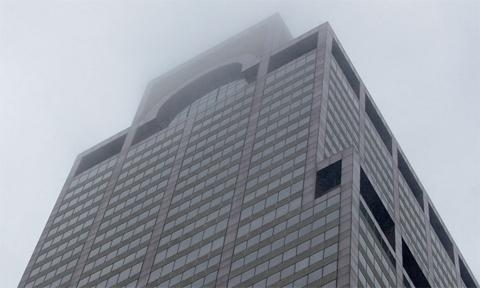 Helicoptero-se-estrella-contra-un-edificio-de-54-pisos-en-Nueva-York