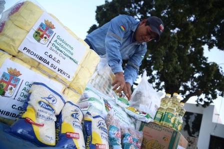 Ayuda-humanitaria-para-dos-municipios-del-Chaco