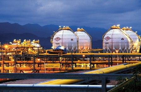 Brasil-cancela-$us-55-millones-por-el-gas,-las-reservas-suben-a-$us-8.300-millones