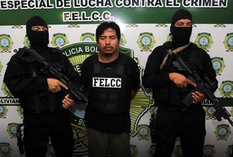El--descuartizador--boliviano-llego-a-Brasil