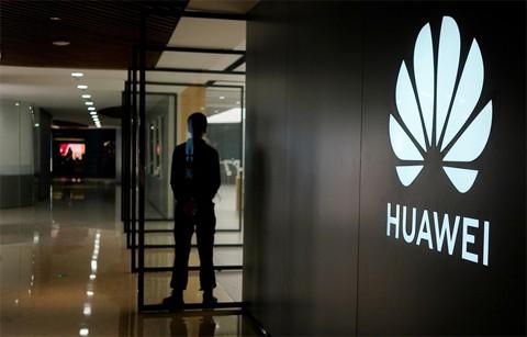 Asi-fue-como-Huawei-desarrollo-su-sistema-operativo-en-secreto
