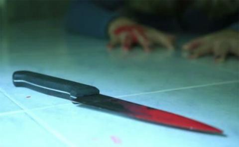Hombre-acuchilla-y-mata-a-su-esposa-porque-le-era-infiel