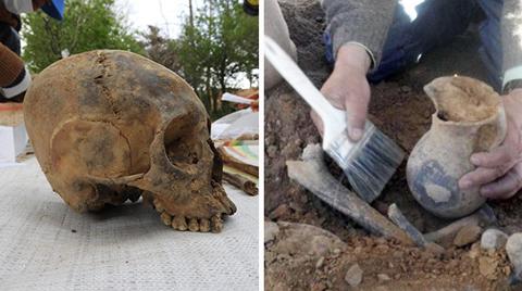 Hallan-restos-arqueologicos-en-obra-caminera