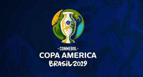 La-Copa-America-en-180-numeros