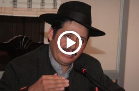 Captan-al-gobernador-Urquizu-manoseando-a-una-mujer