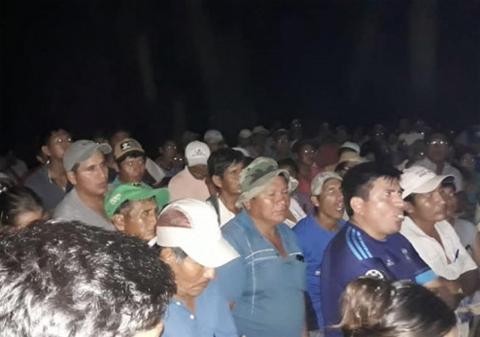 Vecinos-de-Yapacani-advierten-a-su-alcalde-con--incautar--sus-bienes