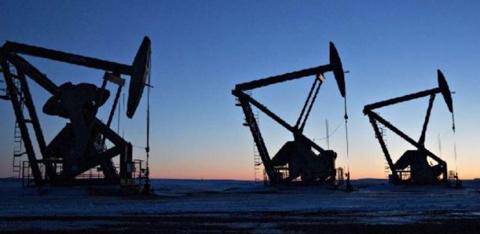 Vuelven-a-descender-los-precios-petroleros