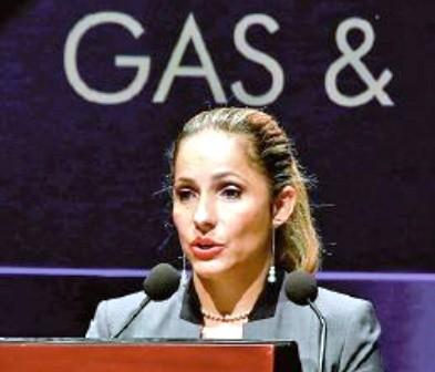Destacan-acuerdo-por-gasoducto