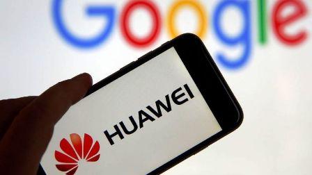 Huawei,-el-reemplazo-de-Android-estaria-listo