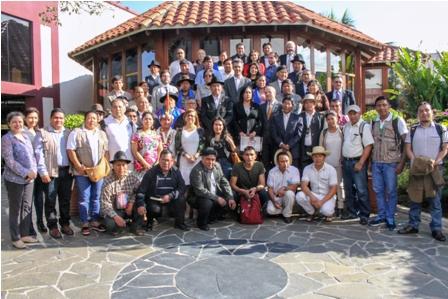Creacion-del-Instituto-Iberoamericano-de-las-Lenguas-Indigenas-(IILI)