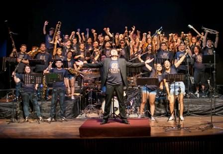 La-banda-sinfonica-celebra-con-un-concierto