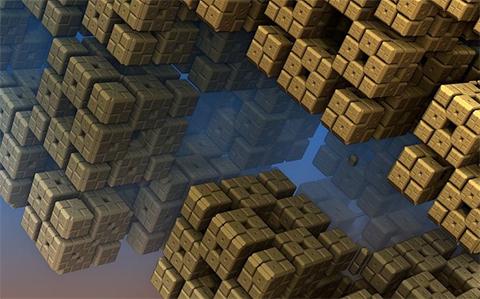 Google-lanza--Game-Builder-,-una-herramienta-para-disenar-videojuegos-en-3D