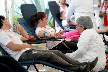 Exitosa-donacion-de-sangre