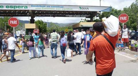 Venezuela-implementa-Sistema-de-Control-en-frontera-con-Colombia