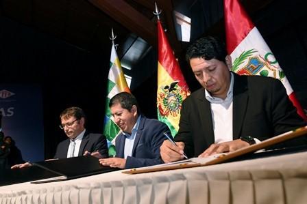 Venta-de-GNL-hacia-Argentina-y-Peru